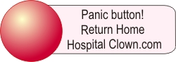 Panic Button to return to website home